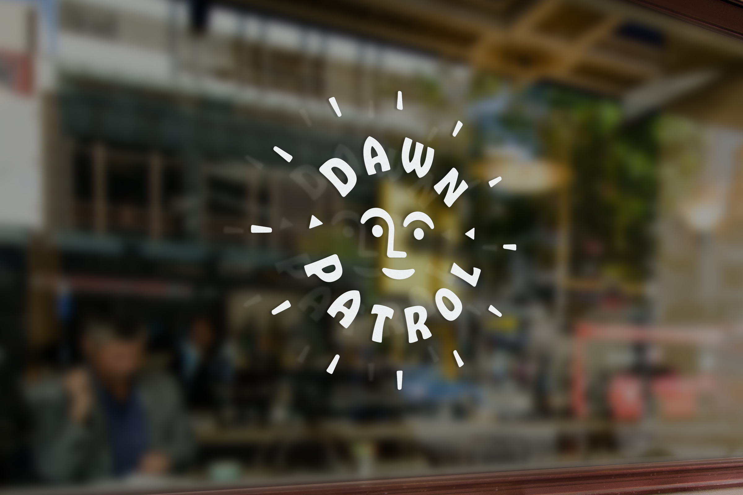 Dawn-Patrol-Window-Decal