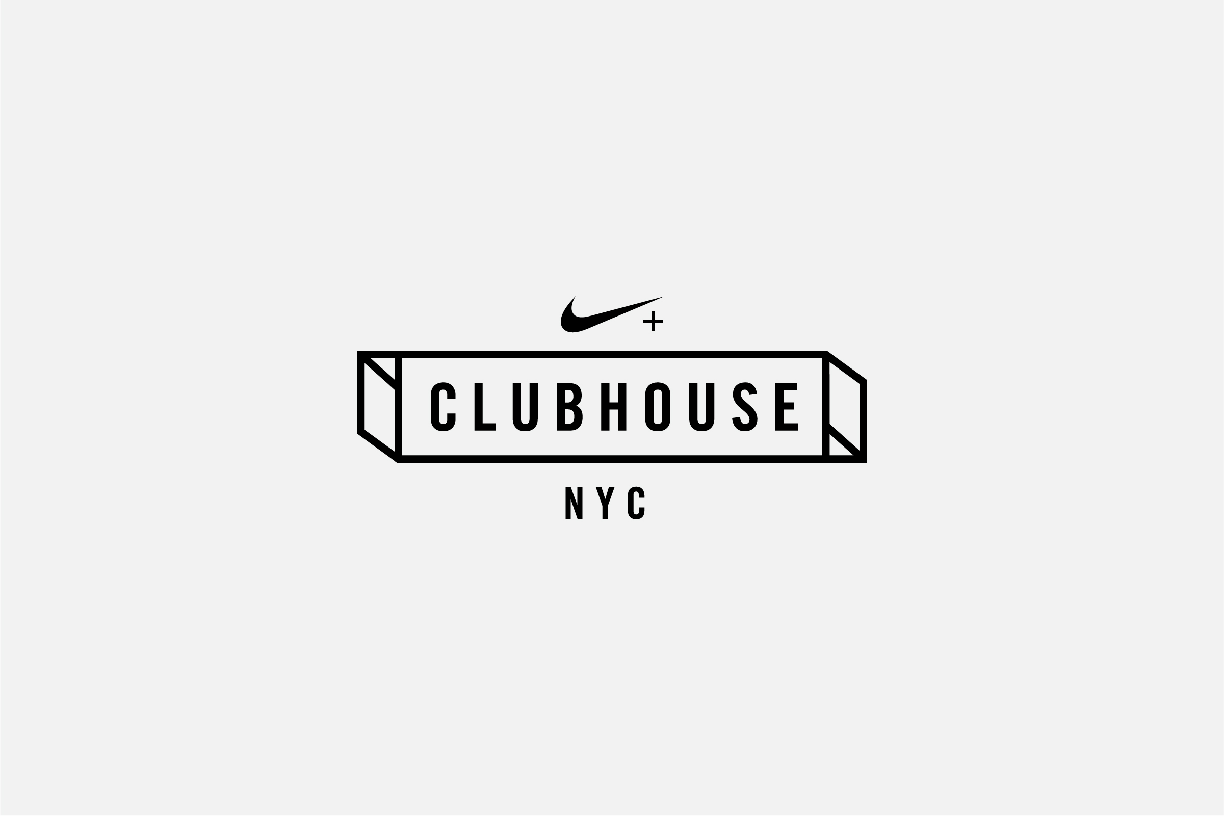Nike+Clubhouse