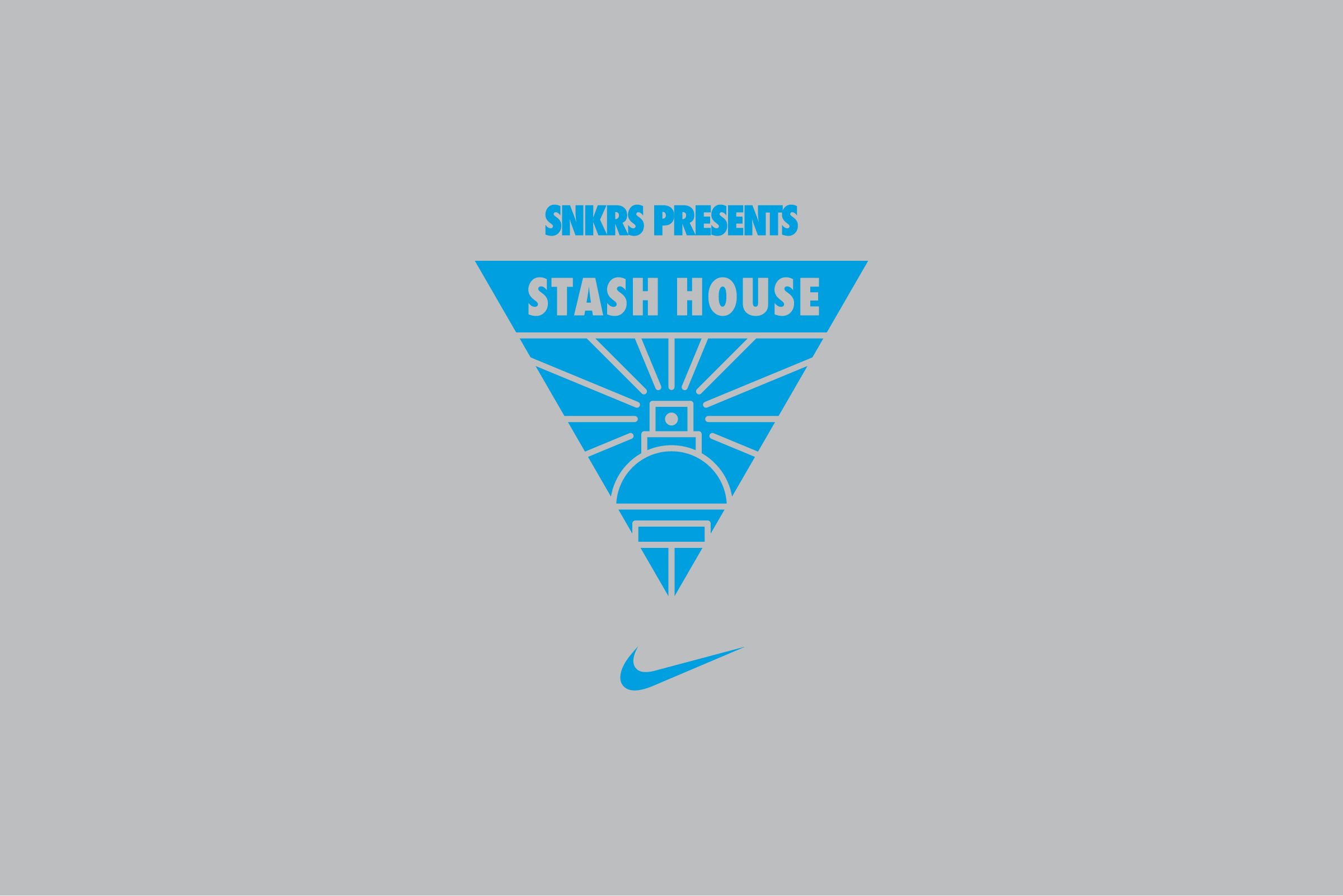 SNKRS_Party_04