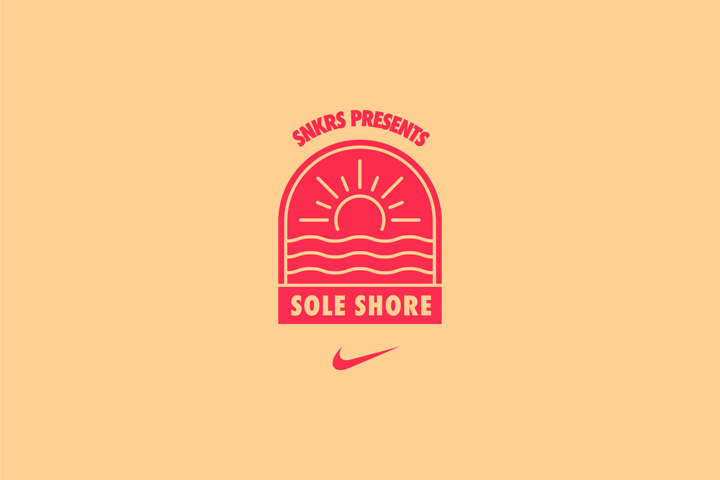 SNKRS_Party_05